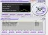 DOWNLOAD mp3 audio recorder joiner