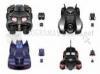 Download batmobiles icons