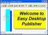 Download easy desktop publisher