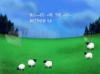 DOWNLOAD feed my sheep