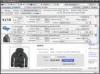 DOWNLOAD ebay total manager