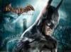 Download batman arkham asylum wallpaper