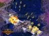 Download command and conquer tiberian sun