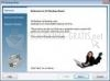 Download ez backup icq