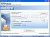 Download pst upgrade