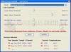 DOWNLOAD macbook pro fan control