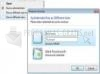 Download shell runas