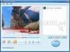 Download mpeg video splitter