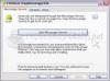 Download stop messenger ads