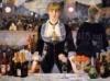 SCARICARE edouard manet painting