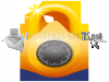 Download website access manager