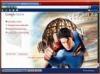 DOWNLOAD superman returns chrome