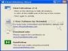 Download click to desktop