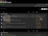DOWNLOAD web wiz forums