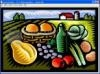 DOWNLOAD farm and garden