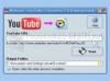 Download naevius youtube converter