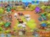 SCARICARE farm frenzy 3