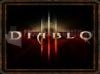 DOWNLOAD diablo 3 fansite kit