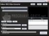 Download mov video converter