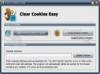 Download clear cookies easy
