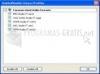 Download video audio converter