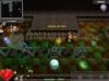 SCARICARE labirinto magico