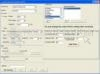 Download audio capture pro sdk activex