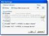 Download ivol