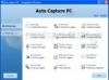 Download auto capture