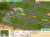 DOWNLOAD build it miami beach resort