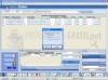 Download esmeralda sistema de inventarios