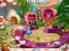 Download alices tea cup madness
