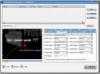 Download a one video to wmv converter