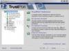 DESCÀRREGA trustport antivirus