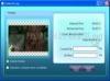 Download itake dvd ripper