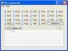 Download word generator