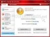 Download trend micro internet security