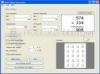 Download math sheet generator