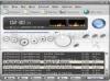 Download mp3 wav studio