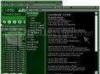 Download lyrc special brownies winamp 2x 5x