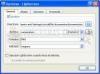 Download lightscreen