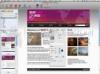 Download web acappella