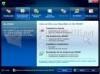 Download promt espanhol frances