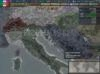 SCARICARE hearts of iron 3