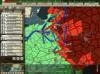 DOWNLOAD hearts of iron 2