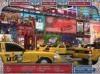 Download new york city
