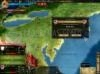 Download europa universalis 3 colecao