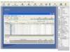 Download contabilidade pro