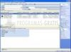 Download gerenciamento de empregados