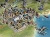 SCARICARE civilization 4 beyond the sword